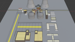 ayman_nuclear